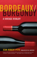 Pdf Bordeaux/Burgundy Telecharger