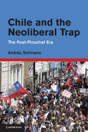 Chile and the Neoliberal Trap