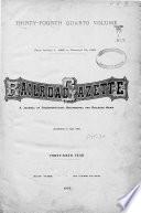 Railroad Gazette Book PDF