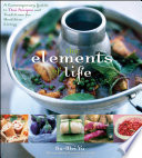 The Elements of Life