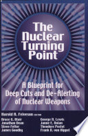 The Nuclear Turning Point