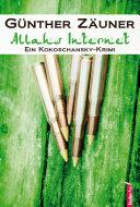 Allahs Internet: Thriller