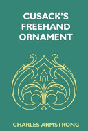 Cusack s Freehand Ornament