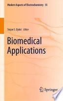 Biomedical Applications Book PDF