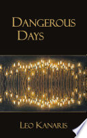 Download Dangerous Days Book