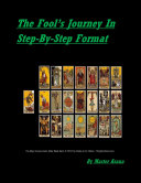 Pdf The Fool's Journey In Step-By-Step Format