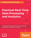 Practical Real-time Data Processing and Analytics