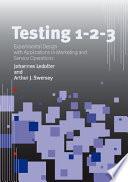 Testing 1 2 3