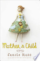 Mother Child Book PDF