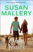 Only Yours Pdf/ePub eBook