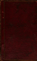 The holy Bible, in Hebrew, with the Engl. tr. to which is added the notes of D. Levi. Corrected and revised by L. Alexander 5 vols