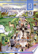 Joyful Journeying With God Joy In Believing God S Life 3 2005 Ed