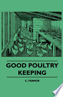Good Poultry Keeping