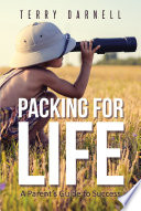 Packing for Life