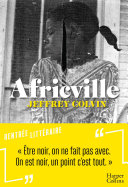 Africville Pdf/ePub eBook