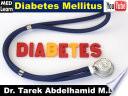 Illustrated Diabetes Mellitus (Full Version)