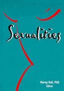 Sexualities