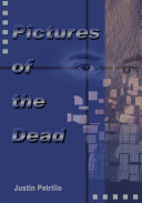 Pictures of the Dead