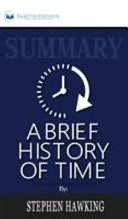 Summary of A Brief History of Time