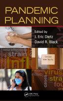 Pandemic Planning [Pdf/ePub] eBook