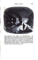 Sivu 137