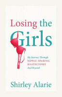 Losing the Girls
