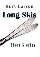 Long Skis