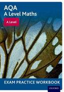 AQA A Level Maths