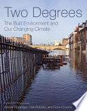 Two Degrees Book