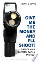 Give Me The Money And I Ll Shoot