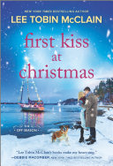 First Kiss at Christmas Pdf