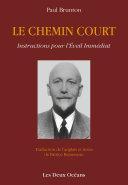 Pdf Le Chemin Court Telecharger