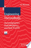 Engineering Thermofluids Book PDF