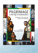 Pilgrimage in the Age of Globalisation