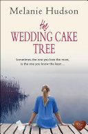The Wedding Cake Tree [Pdf/ePub] eBook