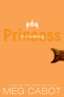 Pdf The Princess Diaries, Volume VI: Princess in Training Telecharger