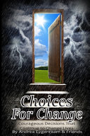 Choices For Change