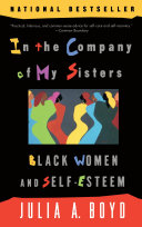 In The Company Of My Sisters Book PDF