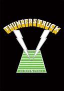 Thunderstruck Book PDF