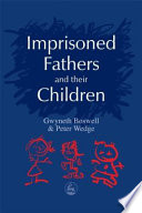 Imprisoned Fathers And Their Children