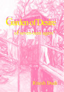 Pdf Garden of Desire of Seven-Teen Agers'