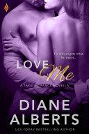 Love Me [Pdf/ePub] eBook