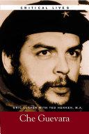 Critical Lives: Che Guevara Pdf/ePub eBook