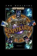 EPAKS Guide to the Kenpo Kards