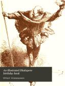 An Illustrated Shakspere Birthday Book
