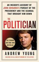 The Politician [Pdf/ePub] eBook