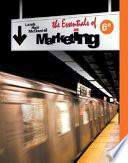 """Essentials of Marketing"" by Charles W. Lamb, Joe F. Hair, Carl McDaniel"