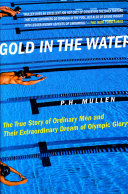 Gold in the Water