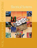 Electrical Systems
