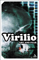 Art and Fear ebook